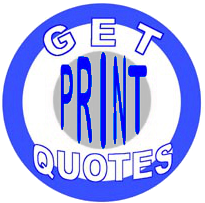Get Print Quotes